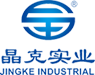 Shanghai Jingke Industrial Co., Ltd.
