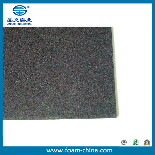 Jingke Factory Sale  EVA Foam