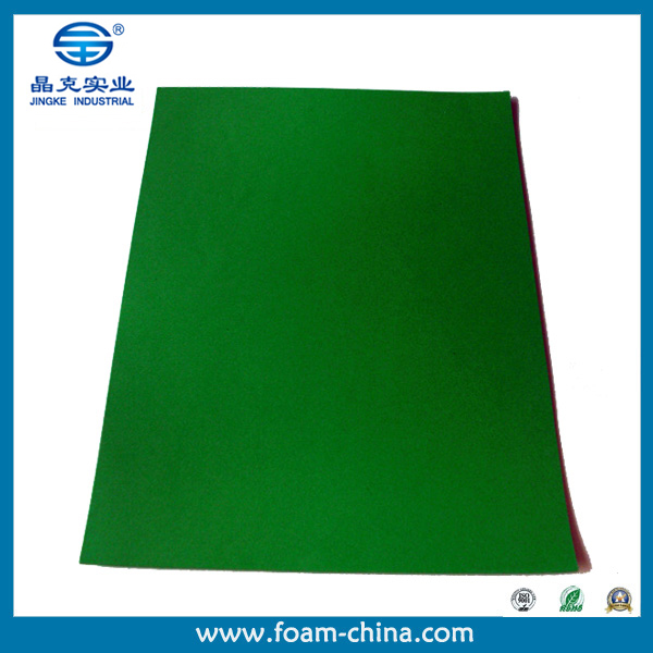 Jingke Longlife EVA Foam Sheet