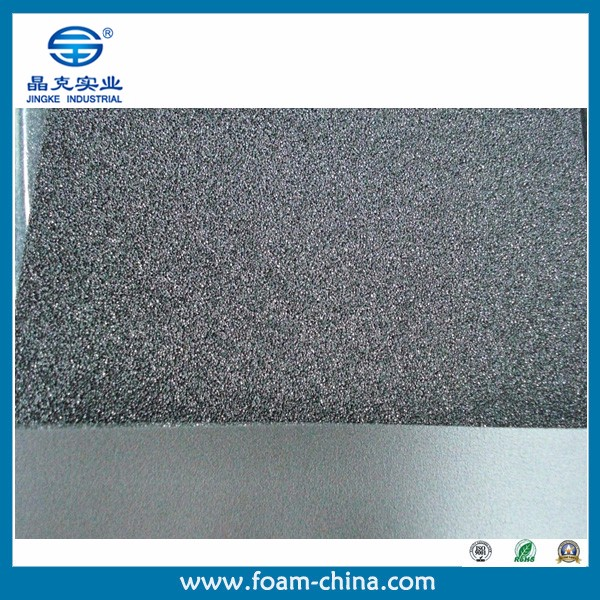 Jingke Thermoformed NBR/PVC Foam Sheet